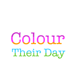 Colour Their Day
